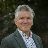 Paul Thomassen